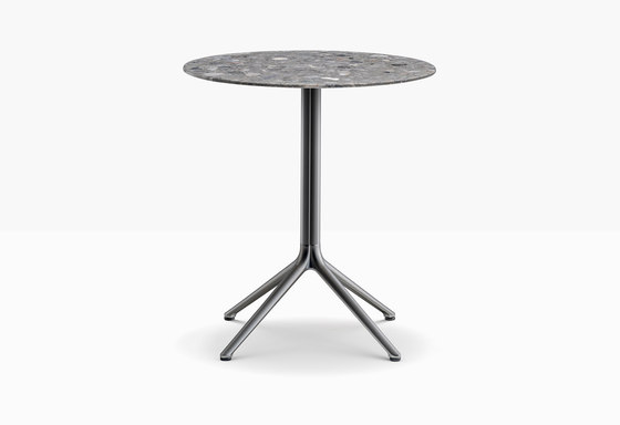 Elliot 5475 by PEDRALI | Cafeteria tables