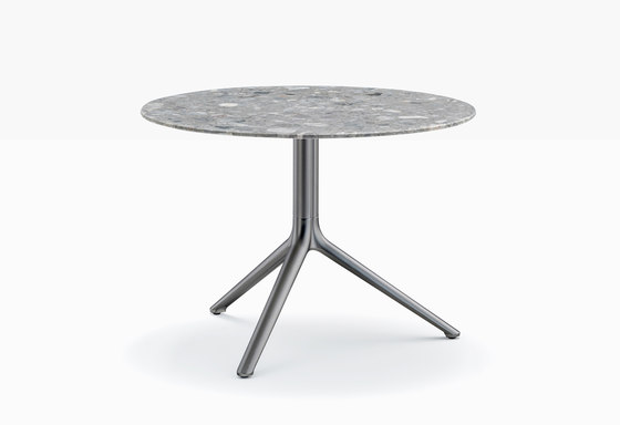 Elliot 5473 H500 by PEDRALI | Side tables