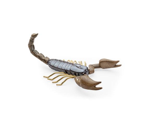 Fauna Scorpion de Mambo Unlimited Ideas | Objets