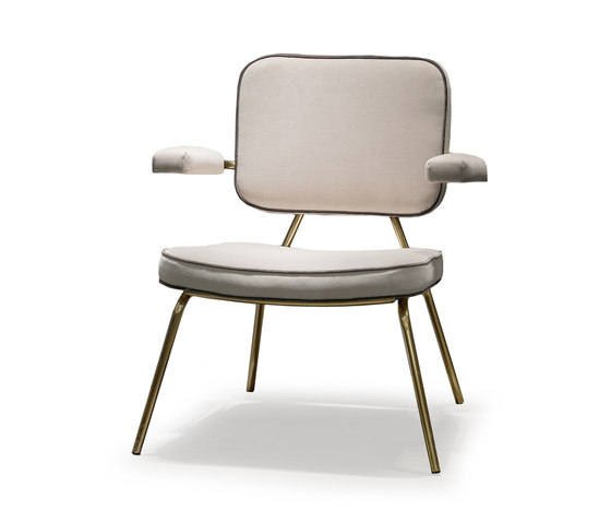 State Armchair by Mambo Unlimited Ideas | Armchairs