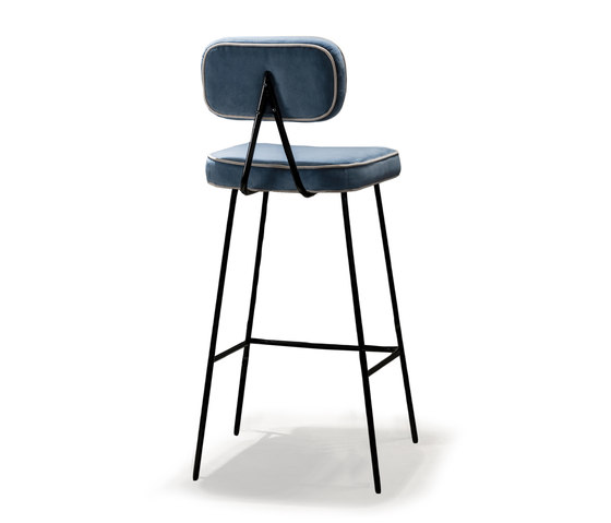 State Barchair by Mambo Unlimited Ideas | Bar stools