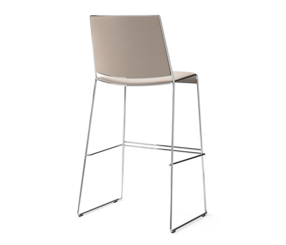 Finn Chair by ICF | Counter stools