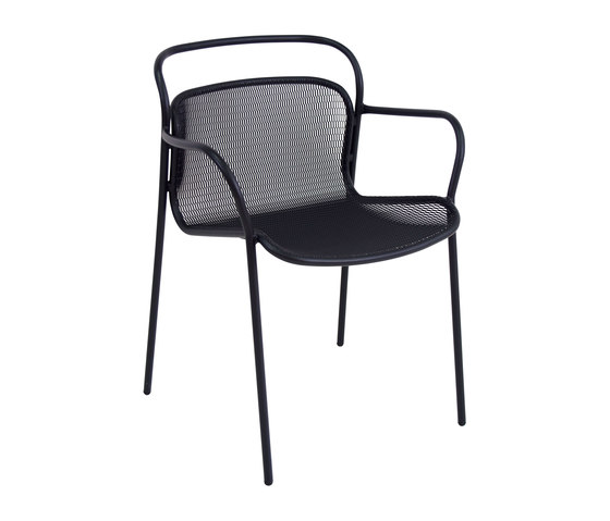 Modern Armchair by emuamericas | Chairs