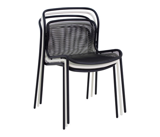 Modern Side Chair by emuamericas | Chairs