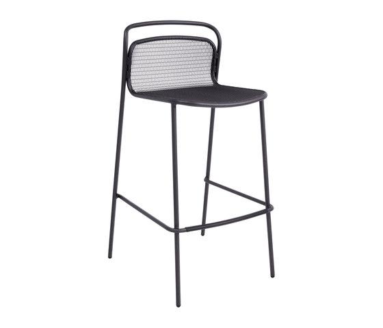 Modern Bar Stool by emuamericas | Bar stools