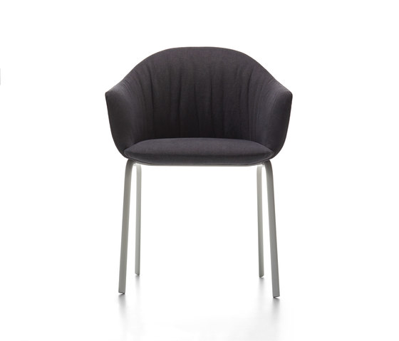 Siena by MDF Italia | Chairs