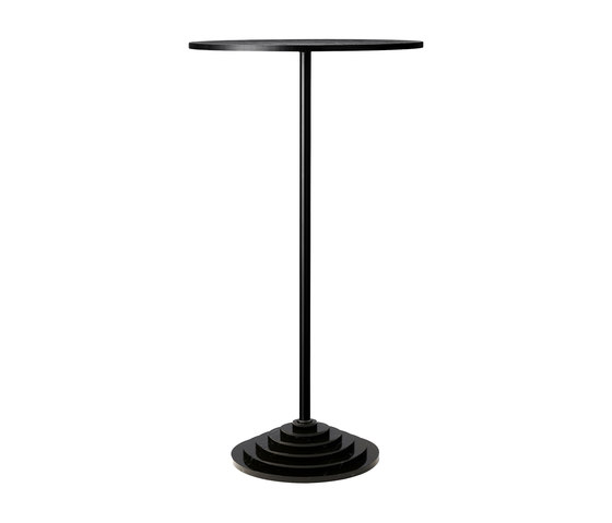 Solus | table by AYTM | Standing tables