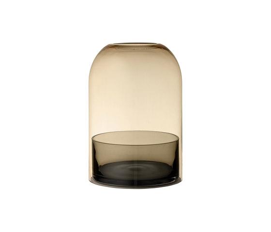 Tota   lantern by AYTM   Candlesticks / Candleholder