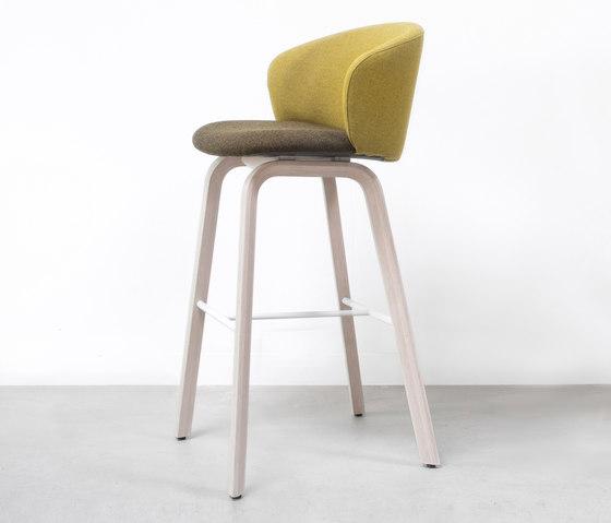 Close Barstool by Arco | Bar stools