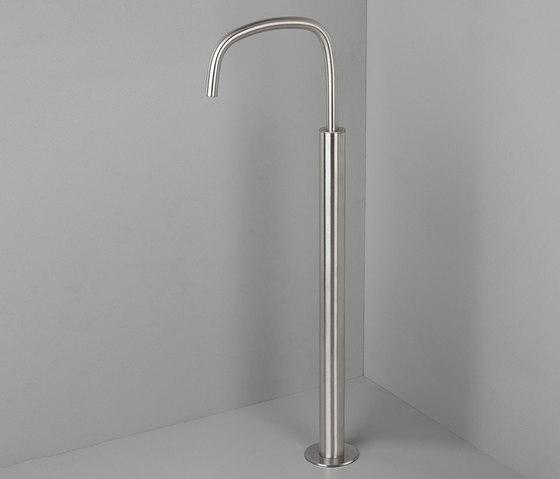 PB33 | Floor mounted bath spout by COCOON | Bath taps