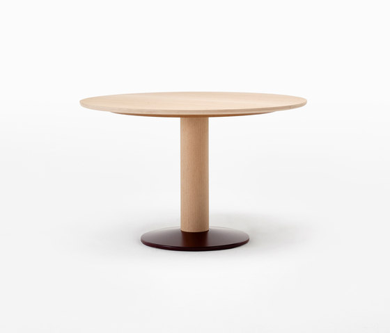 Diabolo by Arco   Dining tables