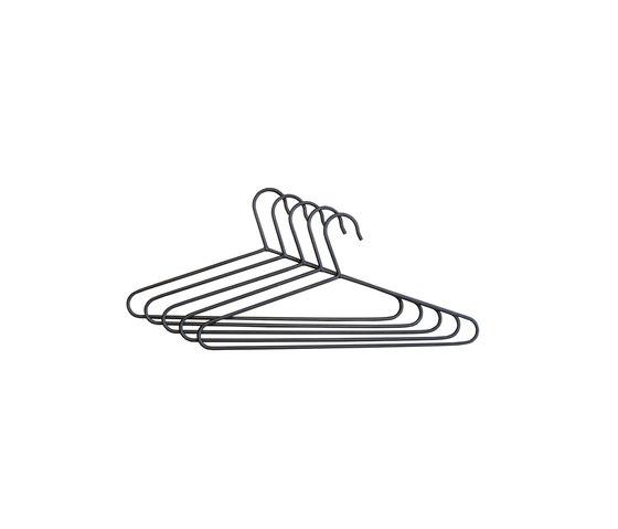 CLOTHES HANGERS by Noodles Noodles & Noodles | Coat hangers