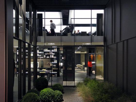 Techos luminosos de Dresswall | Lámparas especiales