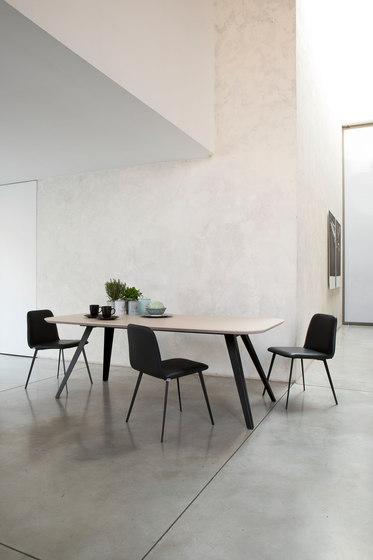 Aky Met table 0094 de Trabà | Mesas comedor
