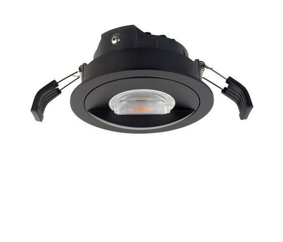 Sia Lens di LEDS C4 | Lampade soffitto incasso