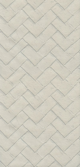 YUMI by Wall&decò | Wall coverings / wallpapers