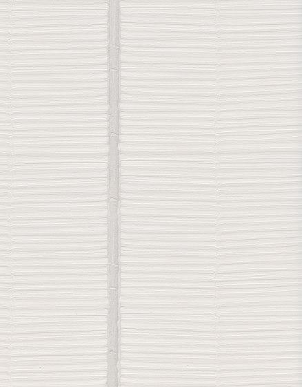 RENN by Wall&decò   Wall coverings / wallpapers