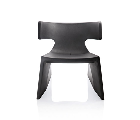 Meg Armchair de ALMA Design   Sillones