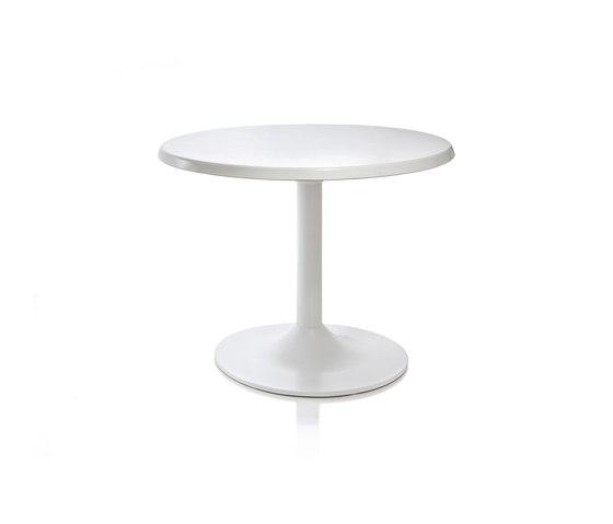 Mojito Table by ALMA Design | Side tables