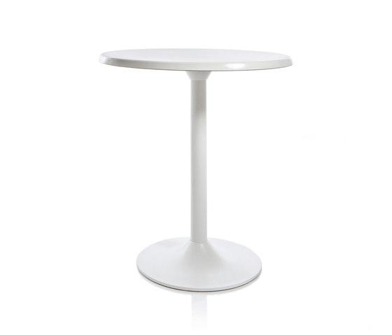 Mojito Table de ALMA Design | Mesas auxiliares