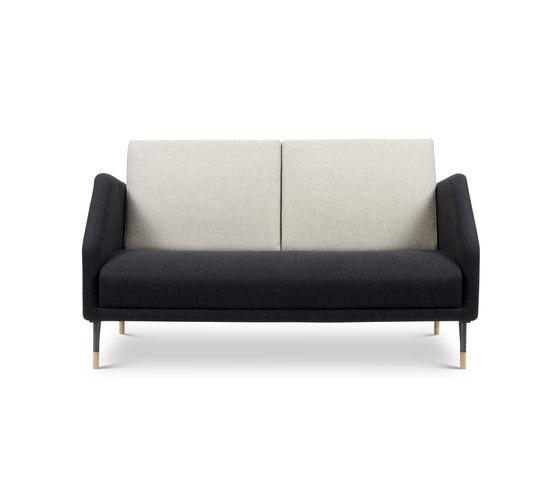 53 Sofa de House of Finn Juhl - Onecollection | Canapés