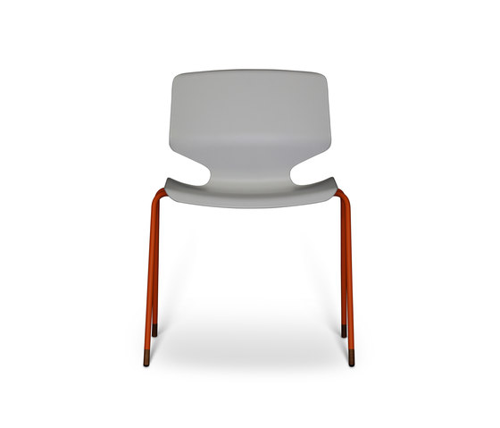 64 Chair by House of Finn Juhl - Onecollection | Chairs