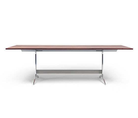 Council Table by House of Finn Juhl - Onecollection | Dining tables