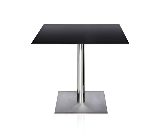 Priscilla Table by ALMA Design | Dining tables
