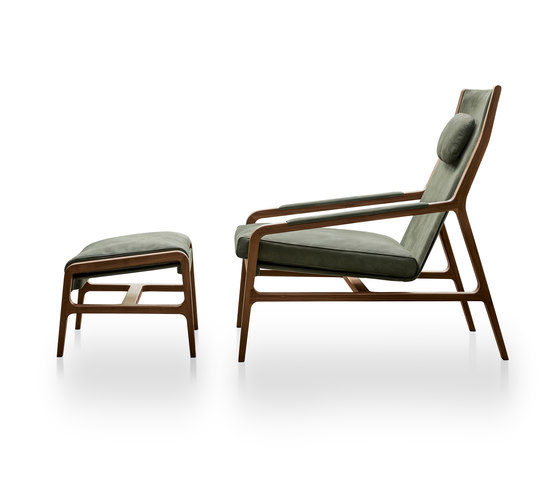 Margot Relax by Alivar | Armchairs