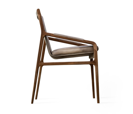 Ester by Alivar | Chairs