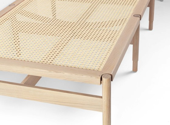 Winston Daybed by Mater | Day beds