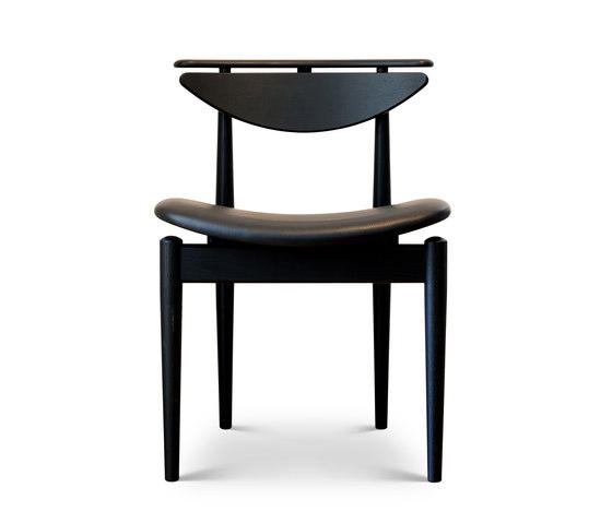 Reading Chair de House of Finn Juhl - Onecollection | Sillas