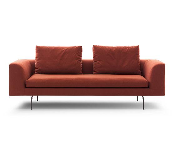 Mell Lounge sofa de COR   Sofás