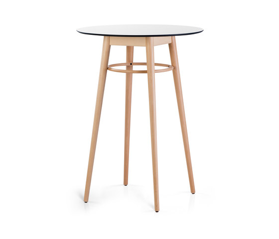 Virna Table de ALMA Design | Mesas comedor