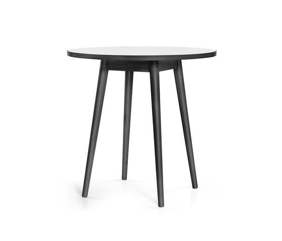 Virna Table de ALMA Design | Mesas comedor
