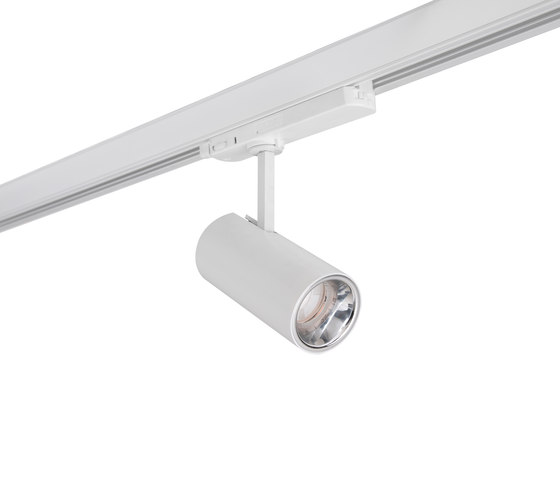 Smart Track XS by Ilmas | Ceiling lights