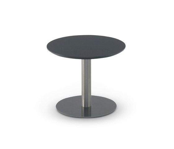 Train by House of Finn Juhl - Onecollection | Dining tables