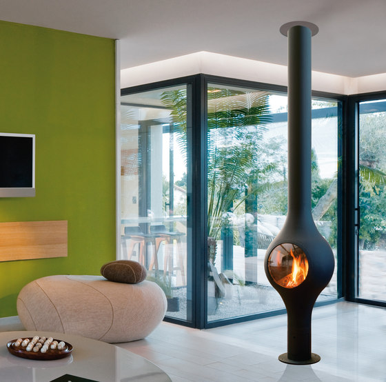 Boafocus by Focus | Stoves