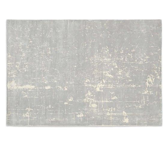IRO3: Oilfield - California von Mater | Formatteppiche