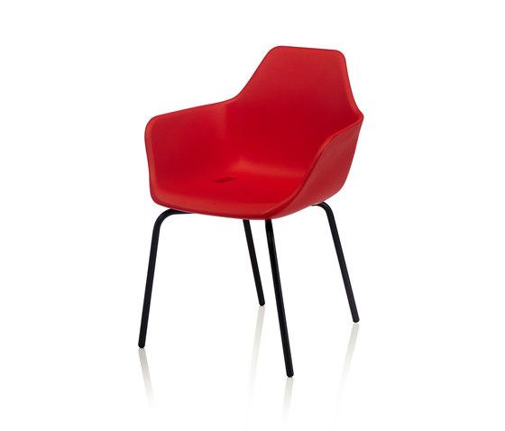 Y Four Armchair & designer furniture cMSLXbE3