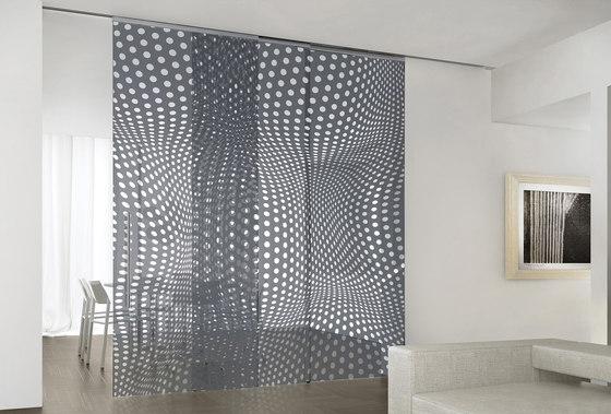 Alpha solution⎜Hybrid Collection Dots von Casali | Innentüren