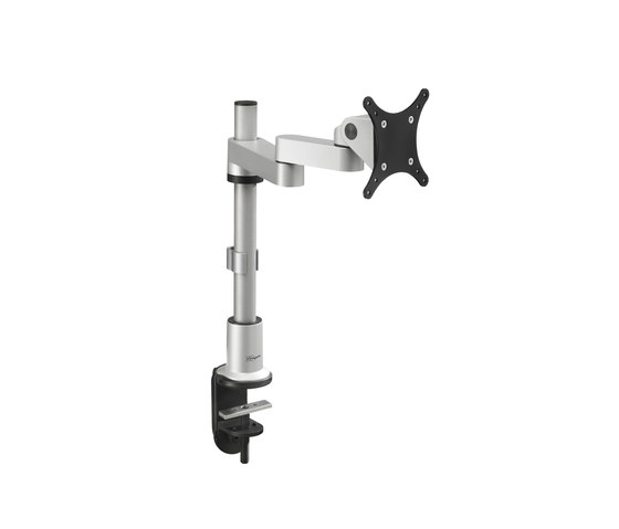 PFD 8523 | Monitor Mount by Vogel's Products bv | Multimedia stands