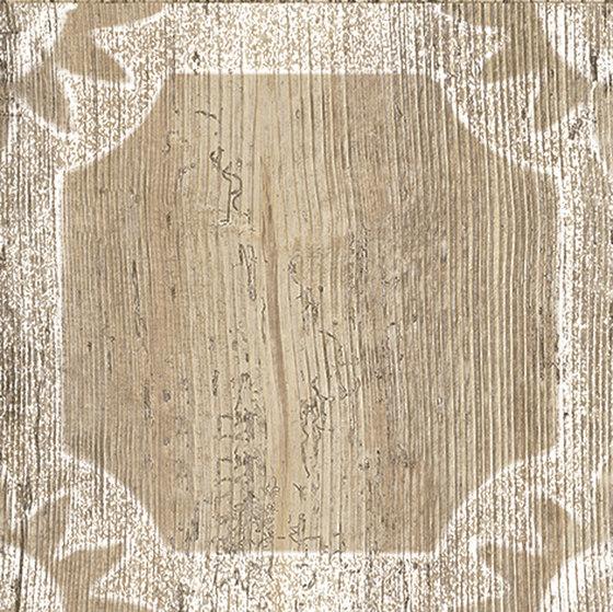 ANCIENT | T.ANCIENT DECOR HC/R de Peronda | Carrelage céramique