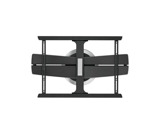 NEXT 7355 | MotionMount de Vogel's Products bv | Supports multimédia
