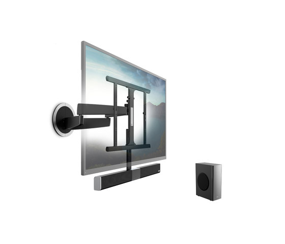 NEXT 8375 | MotionSoundMount by Vogel's Products bv | Multimedia stands