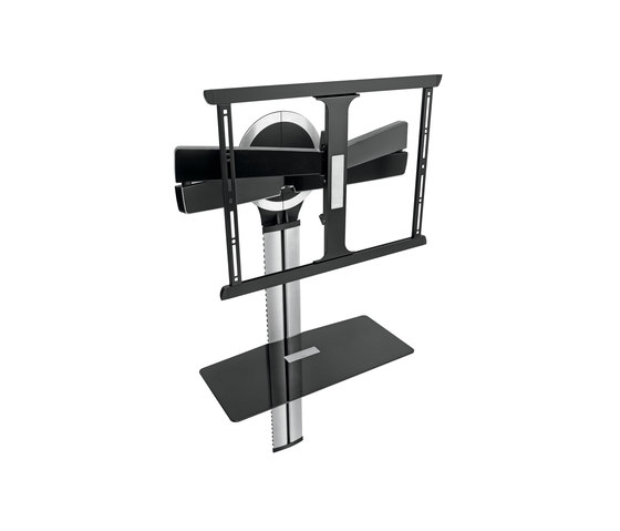 NEXT 7345 | MotionMount de Vogel's Products bv | Supports multimédia