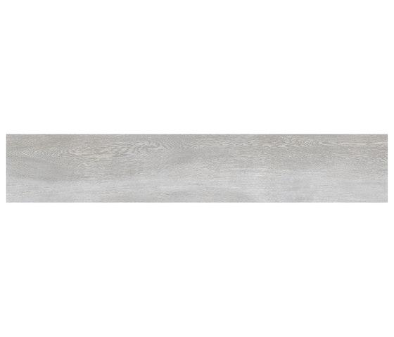 ARIZONA   G de Peronda   Planchas de cerámica