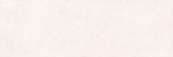 ASTRIG   BONE de Peronda   Baldosas de cerámica