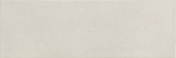 ASTRIG   SILVER di Peronda   Piastrelle ceramica