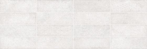 ASTRIG   DECOR SILVER de Peronda   Baldosas de cerámica